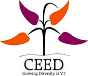 Center for the Enhancement of Engineering Diversity (CEED) at Virginia Tech